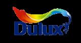 Logo_Dulux
