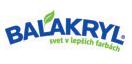 logo_balakryl