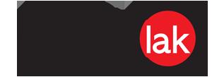 logo_Slovlak