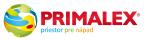 logo_Primalex
