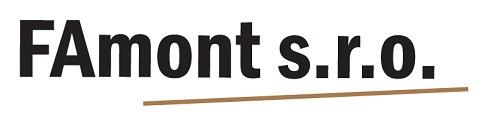 logo_FAmont s.r.o.