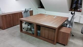 3fac737a2 Montáž nábytku-pokládka podlahy - Montáž nábytku